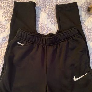 Nike joggers Dry-Fit